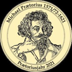 MICHAEL PRÆTORIUS-JAHR 2021